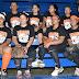 El equipo de softbol Selección Tamaulipas concursara a nivel nacional en Coahuila.