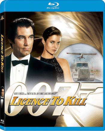 License To Kill 1989 Dual Audio Hindi Bluray Download