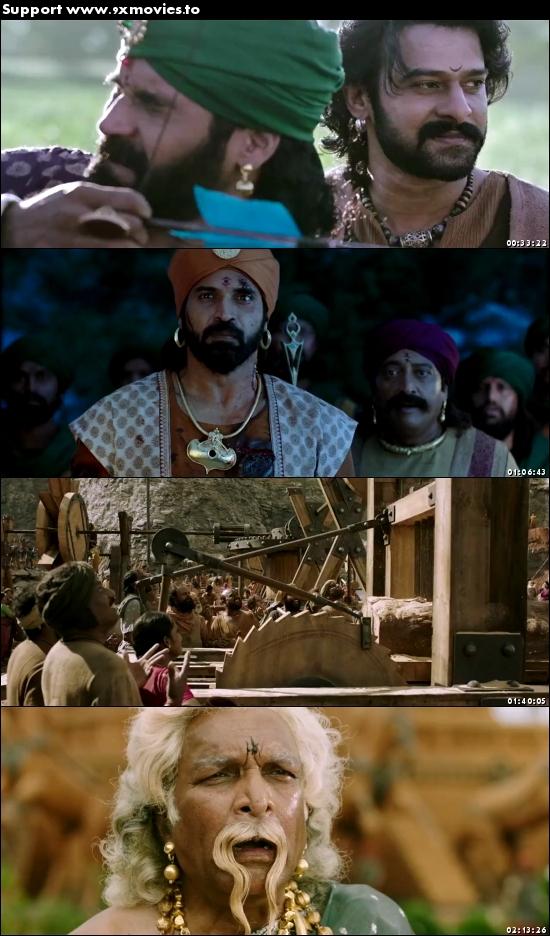 bahubali 2 full movie hindi download 480p