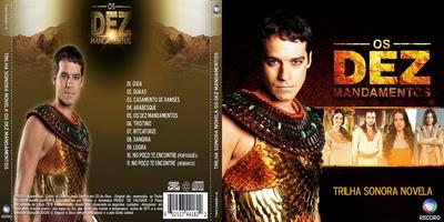 PASSIONE NACIONAL BAIXAR CD