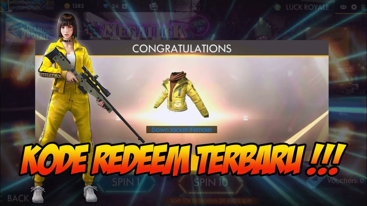 Freefirexicu Garena Free Fire Invisible Hack Extraffinfo