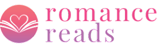 https://www.romancereads.com