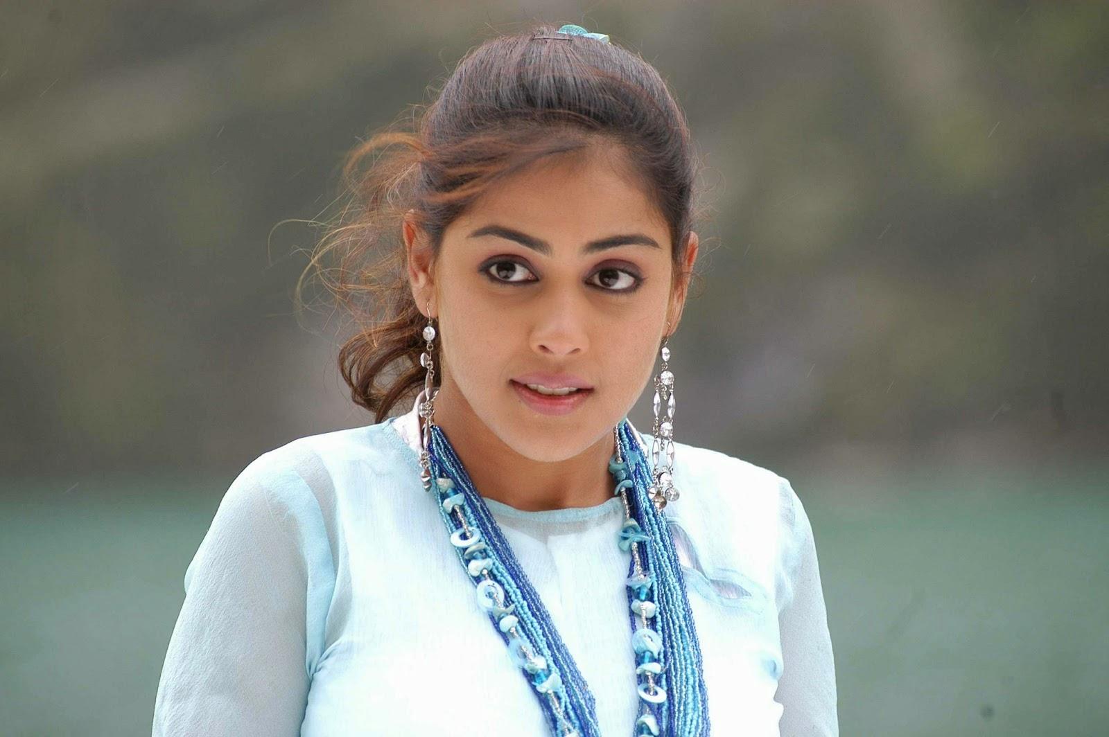Bollywood Actress Hd Desktop Wallpaper South Indian: South Indian Actress HD Wallpapers