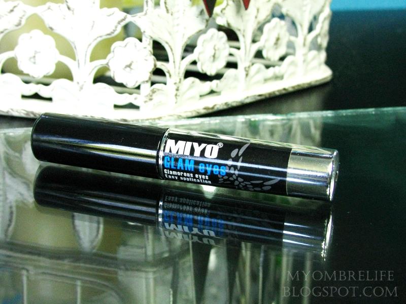http://myombrelife.blogspot.com/2015/02/miyo-glam-eyes-glamorous-eyes-easy.html