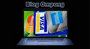 Fresh Cc Visa Credit Card With Exp 2020