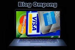 Update Fresh Cc Visa Credit Card With Exp 2020