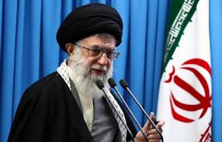 Propaganda Syiah Iran Menjelang Perang Akhir Zaman