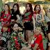 """""""Ooh-Aah"""" (TWICE) é o MV mais visto do canal da JYP + Cheer Up conquista um perfeito all-kill"""