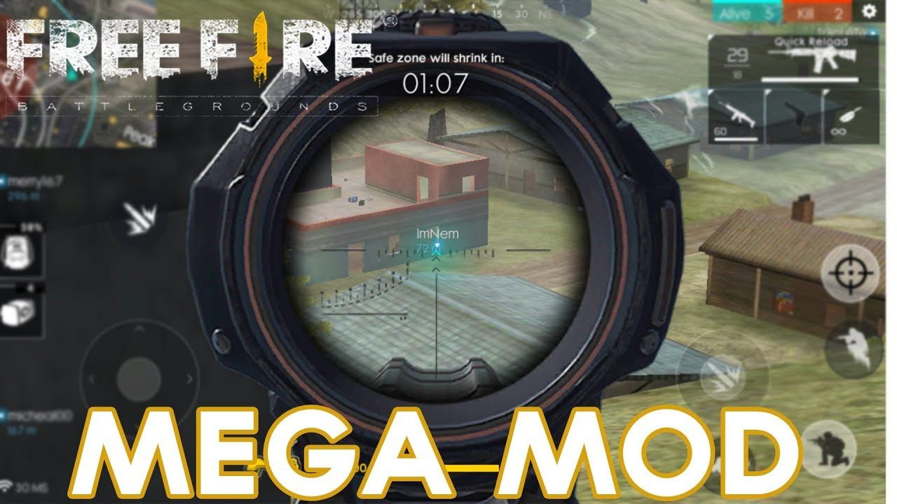 imes space/fire free fire diamond hack ceton live/ff