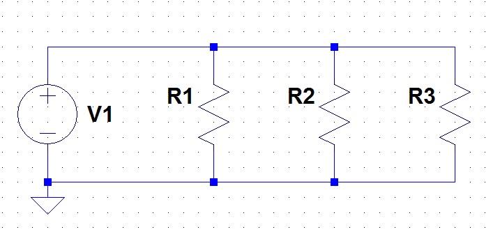 figure 25 example 3 parallel circuit