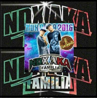 Full Album Lagu NDX AKA Famili Mp3 Terbaru 2017