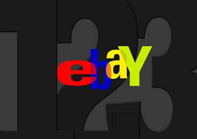 how to avoid paypal on ebay