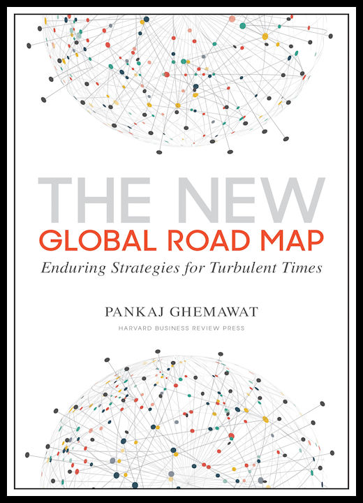 65 Alessandro-Bacci-Middle-East-Blog-Books-Worth-Reading-Ghemawat-New-Global-Road-Map