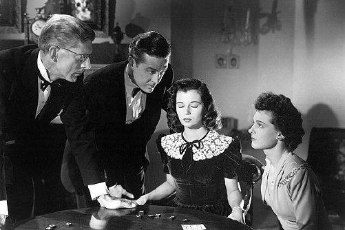 The Uninvited Full Movie 1944 - websiterevizion |The Uninvited Movie 1944