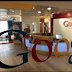CAREER AT GOOGLE INDIA