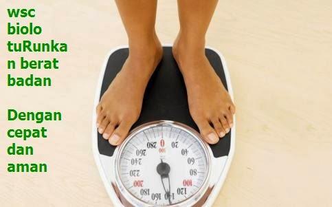 Obat diet tanpa lapar