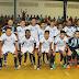 Macau Futsal vence na prorrogação e enfrentará o ABC F.C nas semifinais