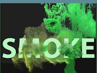 Smoke Effect Name Art V.4.0 Apk Terbaru 2018