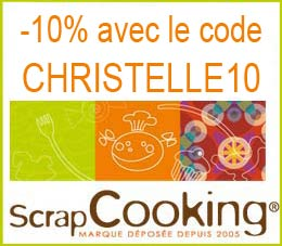 http://boutique-scrapcooking.fr/fr