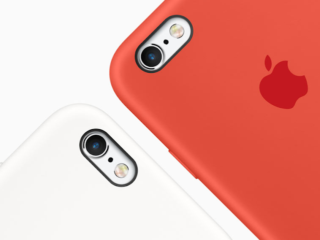 While the launch date is near for iPhone SE, a new rumor suggests that the 4-inch iPhone will have the 4K Video Recording capabilities.