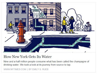 http://www.nytimes.com/interactive/2016/03/24/nyregion/how-nyc-gets-its-water-new-york-101.html