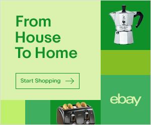 http://rover.ebay.com/rover/1/711-53200-19255-0/1?ff3=4&pub=5575445543&toolid=10001&campid=5338415425&customid=&mpre=https%3A%2F%2Fwww.ebay.com%2Fb%2FHome-Garden%2F11700%2Fbn_1853126