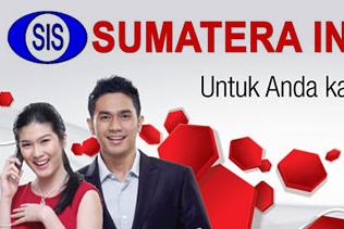 Lowongan Kerja Pekanbaru : PT.Sumatera Inti Seluler (Distributor Telkomsel) April 2017