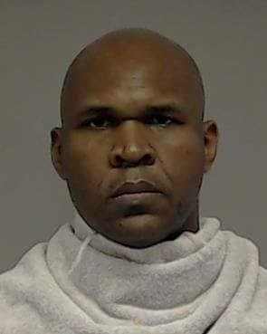Nigerian surgeon arrested in Texas, US for sexual assault