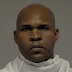 Nigerian surgeon arrested for sexual assault in Texas, US