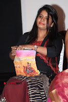Saravanan Irukka Bayamaen Tamil Movie Press Meet Stills  0021.jpg