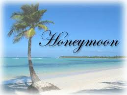 apa itu google honeymoon