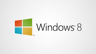 Ativador Windows 8 Todas as Versões
