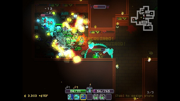 dungeon-souls-pc-screenshot-www.ovagames.com-5