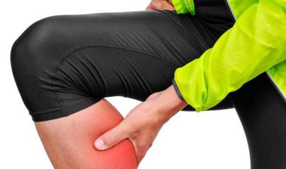 Cara Menghilngkan Nyeri Otot Dengan Cepat Menggunakan Obat Tradisional