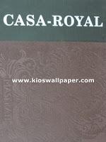 http://www.kioswallpaper.com/2015/08/wallpaper-casa-royal.html