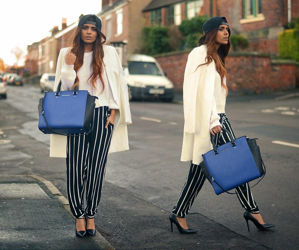 85dec0d714 Michael Kors Selma - Celebrities   Beautiful people wear- How to ...