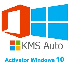Kmsauto net 2017 v149 portable windows office activator kmsauto net 149 portable is effective devices that you can use for actuation of windows and microsoft office we realize that windows or ms office is not ccuart