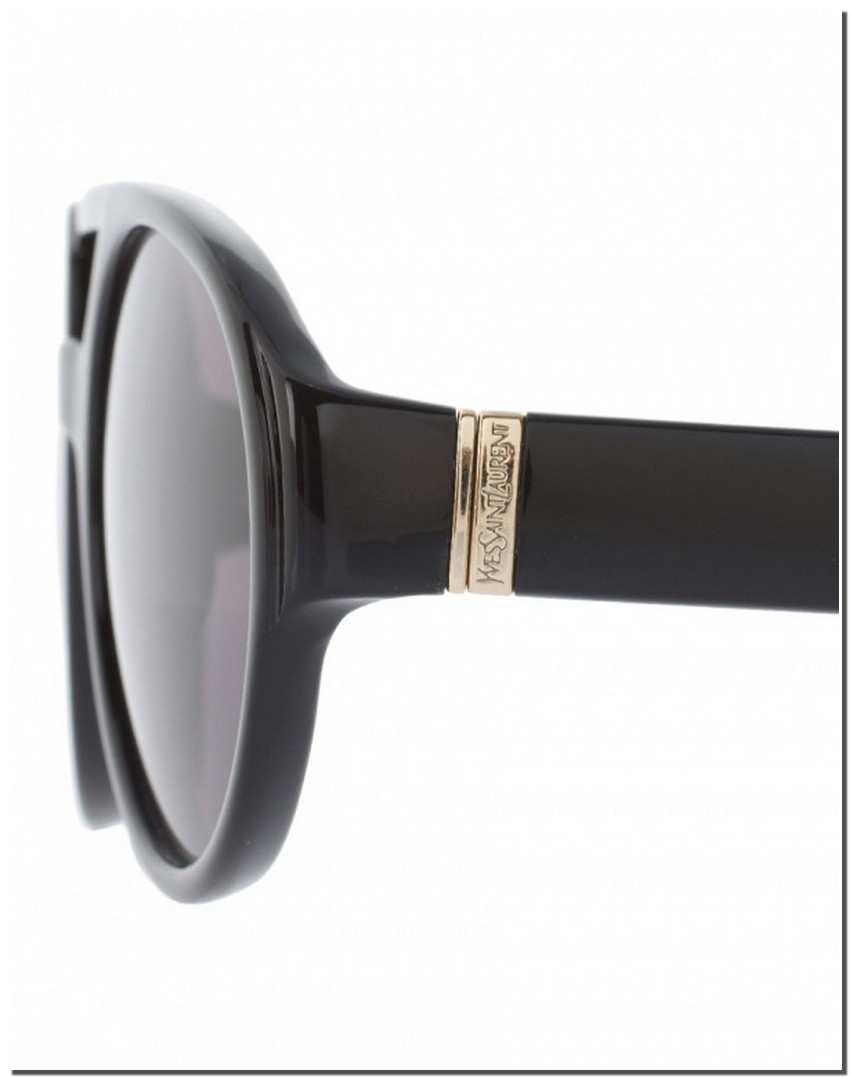 a3b9aec726 Ysl Aviator Sunglasses-4