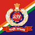 RPF Recruitment 2018 - Apply Online for 8619 Constable Posts