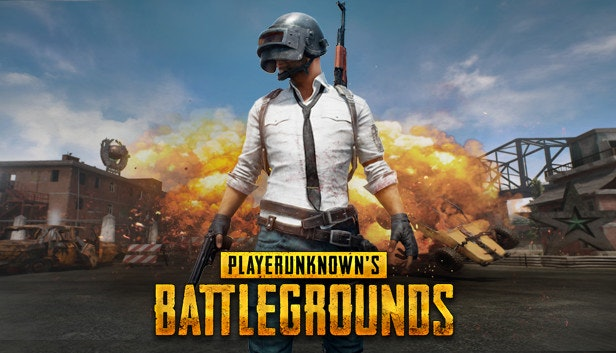 Msvcp140.dll Playerunknown's Battlegrounds Download