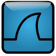 Descargar Wireshark Para Linux Gratis