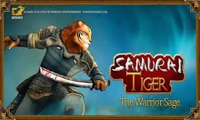 http://www.ekyud.com/2016/10/game-hd-samurai-tiger-mod-money.html