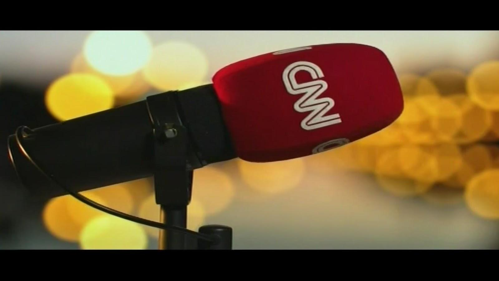 Frekuensi siaran CNN International Asia Pacific di satelit Palapa D Terbaru