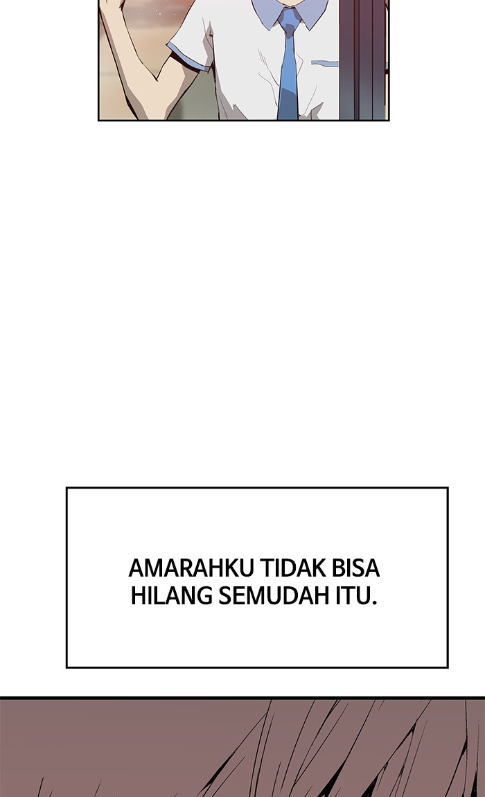 Webtoon Weak Hero Bahasa Indonesia Chapter 13