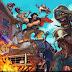 Dead Island Retro Revenge - Le premier trailer dévoilé