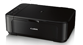 Canon PIXMA MG2200 Printer Drivers Download and review