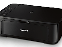 Canon PIXMA MG2200 Drivers Download and Review