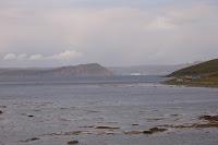 capo nord nordkapp