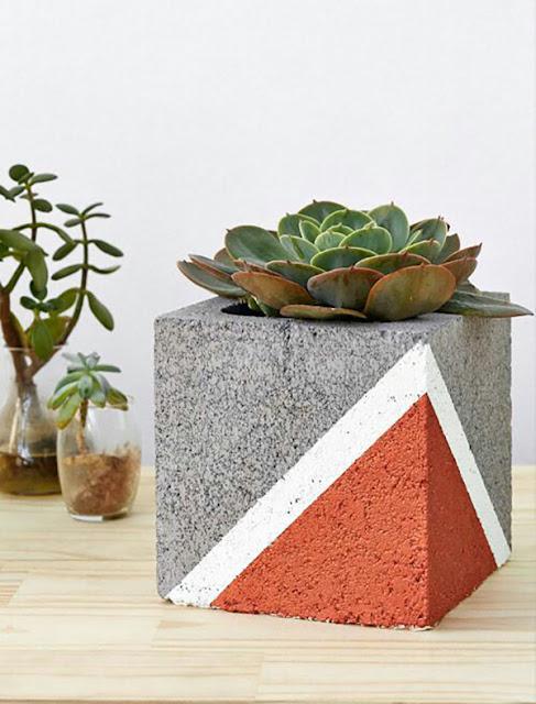 vaso-de-cimento-decorado-blog-abrir-janela