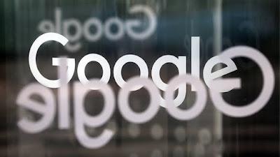 Google desabilita palavras-chave antissemitas de anúncios